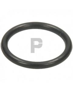 996500032659O-ring Philips