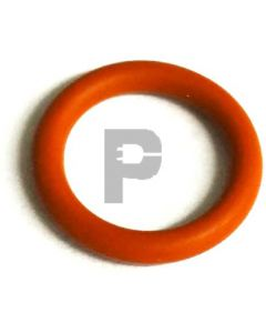 996530013454O-ring Philips